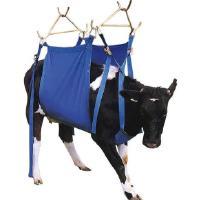 Nostovaljaat lehmän nostamiseen