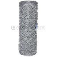 Lammasverkko 90 cm, 50 m/rulla