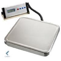 Digitaalinen pöytävaaka (60 kg), Landig