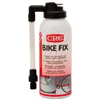 Renkaanpaikkausaine Bike Fix, CRC