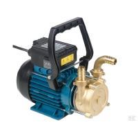 Sähkökäyttöinen pumppu