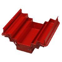 Työkalulaatikko, Teng Tools
