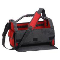 Työkalulaukku, Teng Tools
