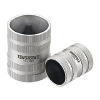 Putkijyrsin 8 - 35 mm, Teng Tools DBT35 / DBT54