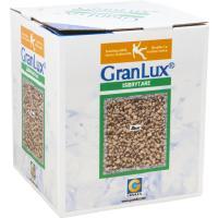 Jäänsulattaja GranLux (8 l)