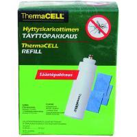ThermaCELL MR3000 -hyttyskarkotin - Täyttöpakkaus 48 tunnin käyttöä varten