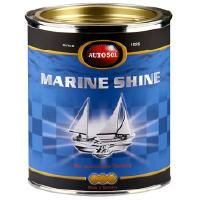 Kiillotus- ja puhdistusaine Marine Shine, Autosol