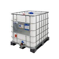 Air1 AdBlue -urealiuos - 1000 L, muovikontti