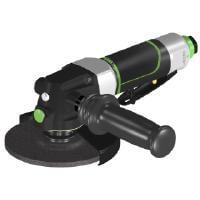 Kulmahiomakone 125 mm, Luna AAG125