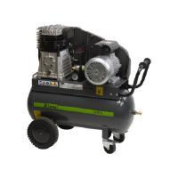 Mäntäkompressori, siirrettävä, Luna ACB3.0-50T