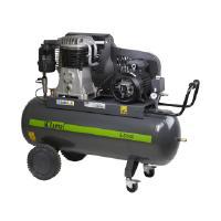 Pyöräsarja, mäntäkompressoriin Luna ACB (ACB5.5-150S)