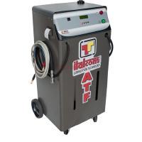 Täysautomaattinen ATF- öljynvaihtolaite