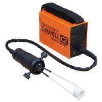 Induktiokuumennin DHI-15 PKW (1,5 kW), Dawell