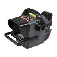 Tarkastuskamera Ridgid Mini CS6Pak