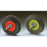 Pyörökaraharja 80 mm (ruostumaton), Osborn