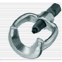 Pallonivelen ulosvedin, 40 mm haarukka - Gedore