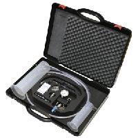 Denoxtronic 1 -järjestelmän testaussarja, Klann