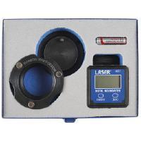 Jakoketjun venymän mittalaite VAG 1.4 TSI, Laser