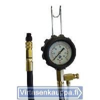 Polttoainepainemittari VAG (PD)