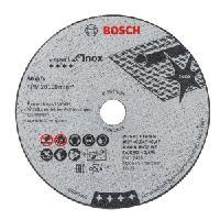 Katkaisulaikka, Bosch