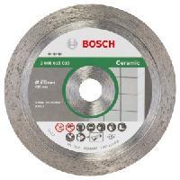 Timanttikatkaisulaikka, Bosch
