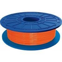 3D tulostuslanka, oranssi