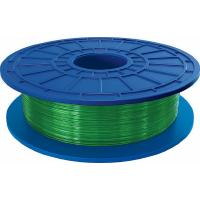 3D tulostuslanka, vihreä