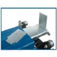 Kevenninnostimen (SD20/26) korotuskappale 130 mm, AC