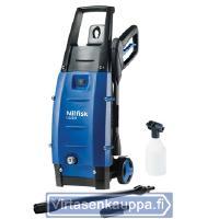 Painepesuri 110 bar / 230 V, C110.4-5 X-TRA - Nilfisk