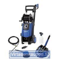Painepesuri 130 bar / 230 V, Nilfisk E130.2-9 PAD XTRA
