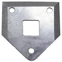 Putki- / letkuleikkuri 6-35 mm - Varaterä putkileikkuriin