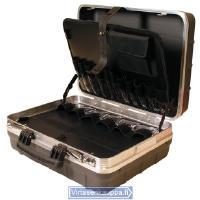 Työkalulaukku Atomik, Gt Line
