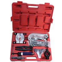 Hydraulinen ulosvetosarja, King Pro Tools