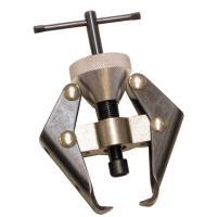 Akkukengän tai tuulilasinpyyhkimen varren ulosvedin, King pro Tools