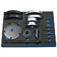Pyöränlaakerin ulosveto/asennussarja, Boxo - Ulosveto/asennussarja, 85 mm