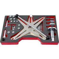 Työkalusarja itsesäätyville kytkimille, XL-Tools