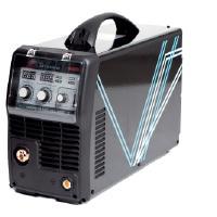 Hitsauslaite MIG 250 Pro, Wameta