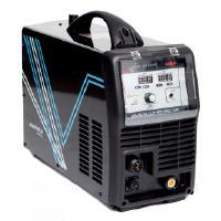 Plasmaleikkuri CUT 100 CNC Pro, Wameta