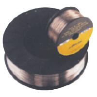 Hitsauslanka 0,6 mm / 5 kg, teräs - Deca
