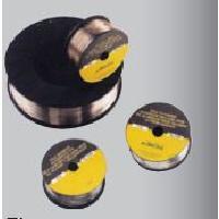 Ruostumaton hitsauslanka 0,8 mm / 0,8 kg (Inox), Deca