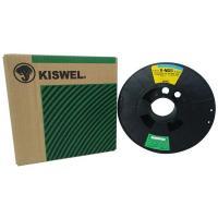 Ydintäytelanka (E71T-GS) 0,8 mm / 4,5 kg, K-NGS