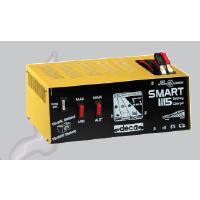 Automaattinen akkuvaraaja Deca Smart 1115