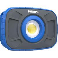 Työvalaisin PJH10, Philips