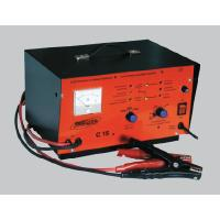 Automaattinen akkuvaraaja TecMec C15