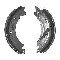 Jarrukenkä sopii Knott 250x40 (sarja/aks. 25-2025/1)