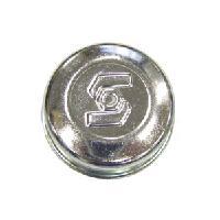Rasvakuppi 52 mm (Knott/Schlegl/Peitz/Nieper)