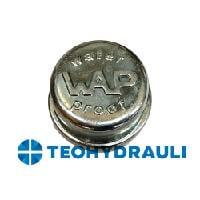 Rasvakuppi 64,8 mm WAP