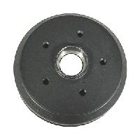 Jarrurumpu Knott 25-2025 5x112 (250x40 30205/7 Nieper GU-250)