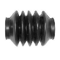 Kumipalje KN KF 27-30 BPW KR (55/55x130 mm 5-haitarinen)