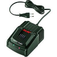 Laturi EasyFlex 20 V, AL-KO